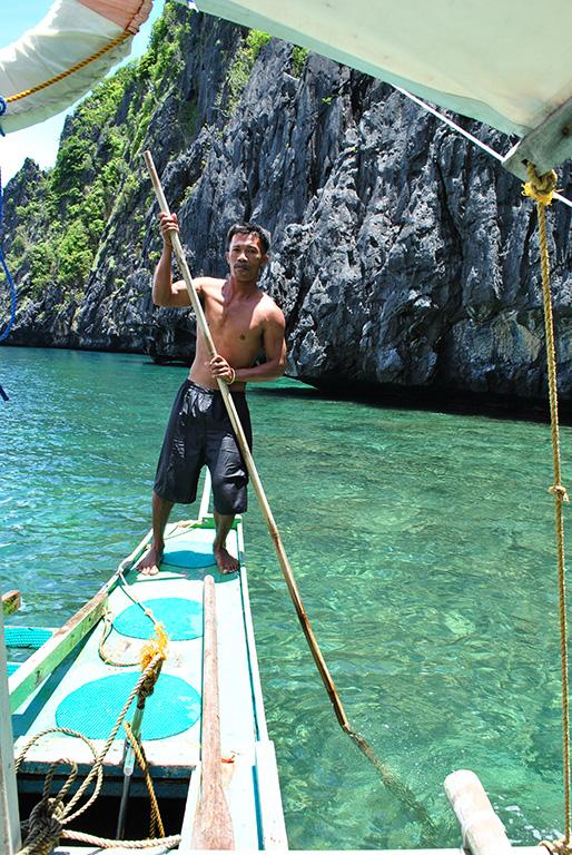 Notre guide pour la balade en bateau traditionnel