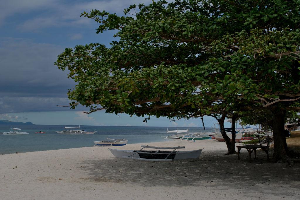 pamilacan, Philippines.
