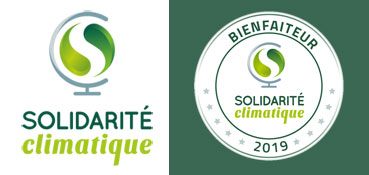 Logo CO2 Solidaire